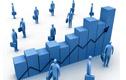 """券商2015年度策略中的投""""基""""机会之证券主题"""