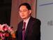 马骏:油价降低10% 中国GDP可提高0.12%