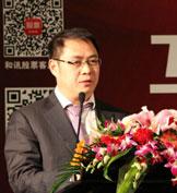 毕玉国:金改对券商创新发展带来诸多机遇