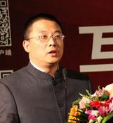 陈剑峰:证券行业大变革孕育着大机会