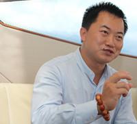 融金所副董事长张东波