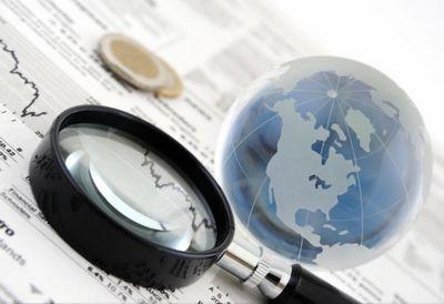 白石资产:利率上升格局下全球宏观交易机会