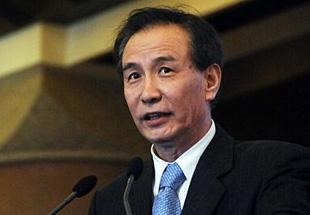 这是刘鹤,他对中国最高领导人非常重要