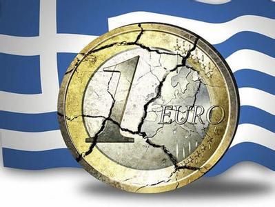 希腊正式违约!IMF遭遇70年历史最耻辱一日