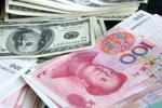 和讯鸡毛信:人民币贬值是解救出口暴降良方吗?