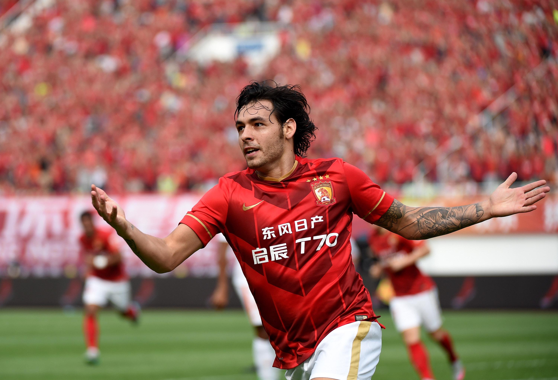 足球经理2014中国联赛_2013-2014阿根廷甲级联赛足球新星_足球经理2014米兰