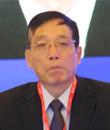 刘世锦:建议出台配套政策消化银行不良资产