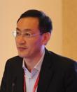 张长弓:去产能使得银行迷失方向