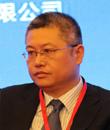 严整:四川信托围绕多层次资本市场实现业务转型