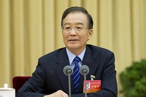 2011年中央经济工作会议
