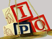 IPO�]�灾�赡���行