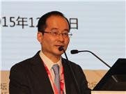 关根荣一 野村证券资本市场研究所董事总经理、北京首席代表