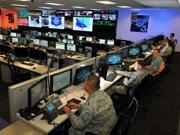 美加速扩军升级网络战
