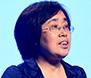 北京安泰科信息开发有限公司首席专家冯君从