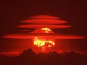 """美国提""""不先用核武""""遭盟国反对"""