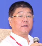 """郝演苏教授主持和讯网""""寿险重塑竞争力之路""""圆桌论坛"""