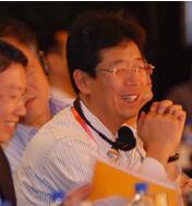 2010油脂油料大会