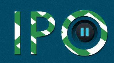 IPO观察