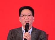 上海元葵资产管理中心董事长 施振星