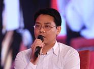 顺时国际投资管理(北京)有限公司投研总监 赖忠良